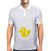 Duck You Mens Polo