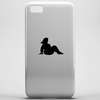 Dumptruck Original Girl Phone Case
