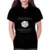 Dungeons And Dragons Womens Polo