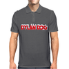 Dylan Dog Mens Polo