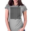 Dynamic Womens Fitted T-Shirt