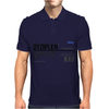 Dyziplen Unbreakable Kimmy Schmidt Mens Polo