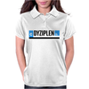 Dyziplen - Unbreakable Kimmy Schmidt Womens Polo