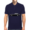 E-Type 69 Mens Polo