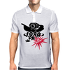 Eagle 1984 Is Now Mens Polo