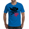 Eagle 1984 Is Now Mens T-Shirt