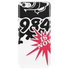 Eagle 1984 Is Now Phone Case