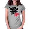 Eagle 1984 Is Now Womens Fitted T-Shirt