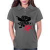 Eagle 1984 Is Now Womens Polo