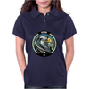 Eagle Baraka Womens Polo