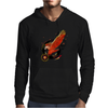 Eagle, Germany, Stars, Championchip, Soccerchampion, Footballchampion Mens Hoodie