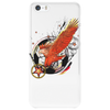 Eagle, Germany, Stars, Championchip, Soccerchampion, Footballchampion Phone Case
