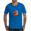 eagle head Mens T-Shirt