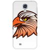 eagle head Phone Case