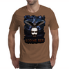 Eagle King Mens T-Shirt