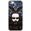 Eagle King Phone Case