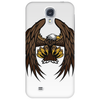 Eagle Phone Case
