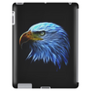 Eagles Head  Tablet (vertical)