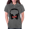 EARGASM Womens Polo