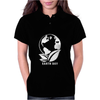 Earth Day Planet Womens Polo