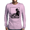 Easy Rider Mens Long Sleeve T-Shirt