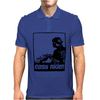 Easy Rider Mens Polo