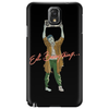 Eat Brainything Lloyd from Zombie Love Phone Case