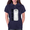 Eat Sleep Evo Womens Polo