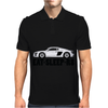 Eat-Sleep-R8/R10 Mens Polo