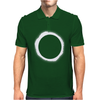 Eclipse Mens Polo