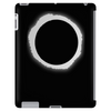 Eclipse Tablet
