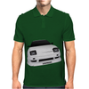 Edgar's S13 Mens Polo