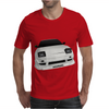 Edgar's S13 Mens T-Shirt