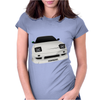 Edgar's S13 Womens Fitted T-Shirt