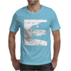 EELS Mens T-Shirt