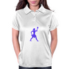 EGIPCIO 2 Womens Polo