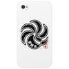 EHIME Japanese Prefecture Design Phone Case