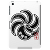 EHIME Japanese Prefecture Design Tablet
