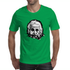 einstein Mens T-Shirt