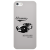 Eleanor Phone Case