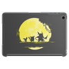 Electric Moonwalk Tablet