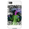 Electricity  Shocking Phone Case