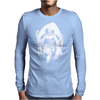 Elesh Norn Mens Long Sleeve T-Shirt