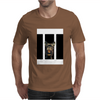 Elmo 3D Mens T-Shirt
