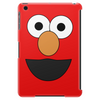 Elmo Tablet