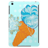 ELSA'S FROZEN TREATS Tablet