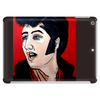 ELVIS  THE KING Tablet