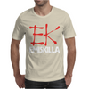 EMISKiLLA Mens T-Shirt