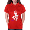 Emma Marrone Pop Rock Womens Polo