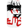 Emo Killer Phone Case
